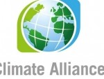 climatealliance