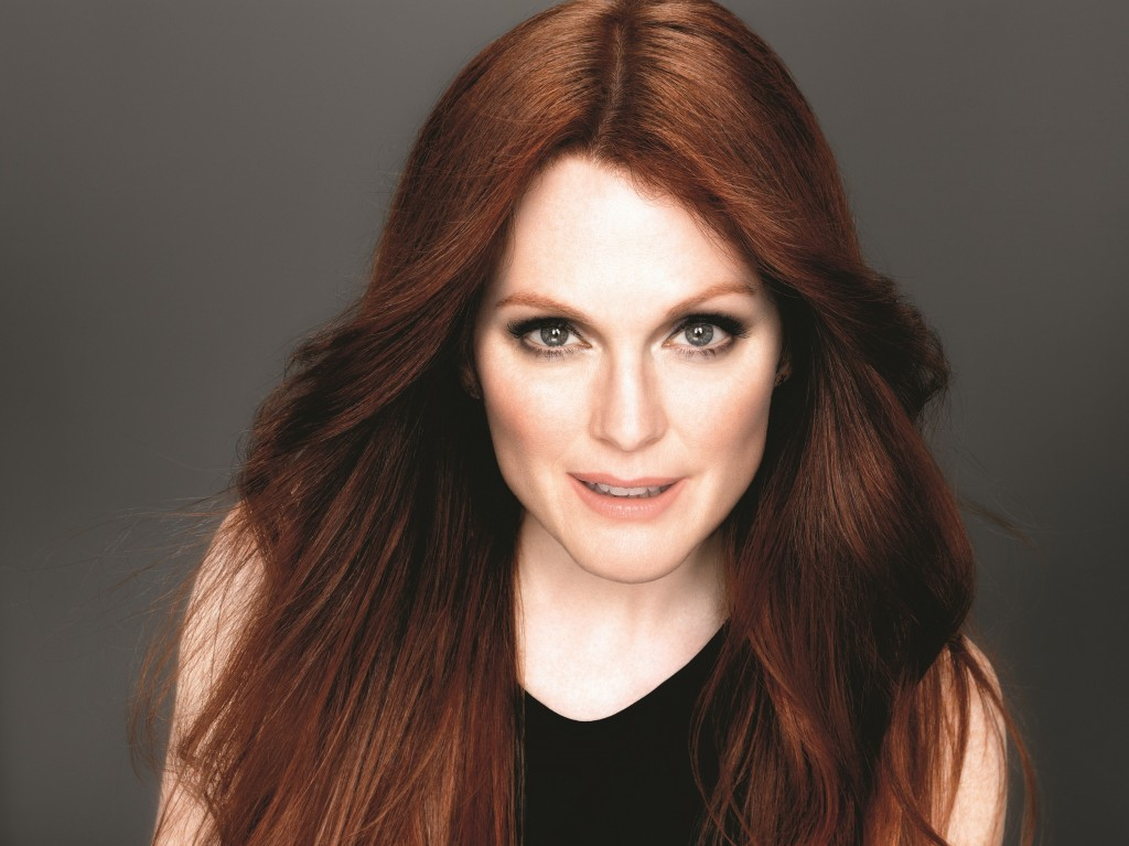 Julianne-Moore-LOP