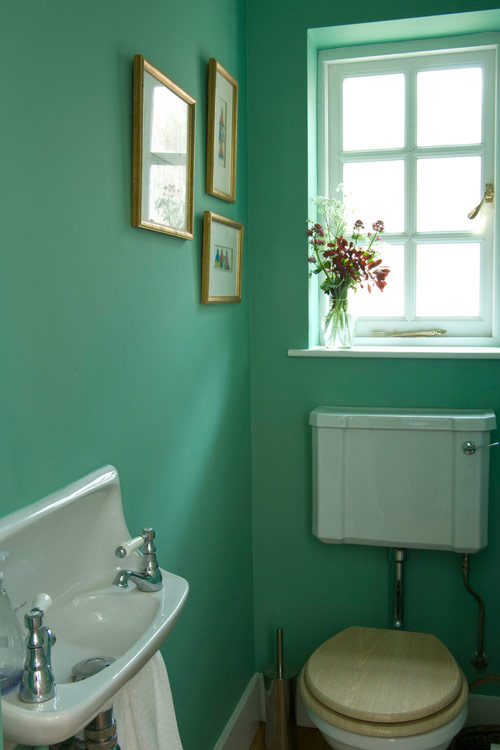 farrow and ball arsenic.214jpg